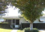 Foreclosed Home in Homestead 33030 NW 9TH ST - Property ID: 3186262745