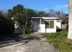 Foreclosed Home in Homestead 33030 SW 12TH AVE - Property ID: 3186278508