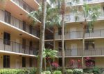 Foreclosed Home in Pompano Beach 33065 RIVERSIDE DR - Property ID: 3186324490