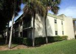 Foreclosed Home in Pompano Beach 33065 NW 90TH AVE - Property ID: 3186327560