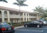 Foreclosed Home in Pompano Beach 33065 ROYAL PALM BLVD - Property ID: 3186335889