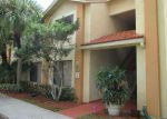 Foreclosed Home in Pompano Beach 33065 CORAL LAKE WAY - Property ID: 3186337182