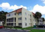 Foreclosed Home in Pompano Beach 33065 RIVERSIDE DR - Property ID: 3186351648