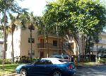 Foreclosed Home in Tamarac 33319 E SABAL PALM BLVD - Property ID: 3187113273
