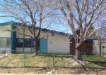 Foreclosed Home in Reno 89506 ROCKY MOUNTAIN ST - Property ID: 3187175478