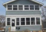Foreclosed Home in Saint Paul 55107 STRYKER AVE - Property ID: 3187940618