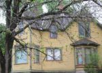 Foreclosed Home in Saint Paul 55119 POINT DOUGLAS RD S - Property ID: 3187992293