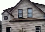Foreclosed Home in Saint Paul 55104 PIERCE BUTLER RTE - Property ID: 3187998881