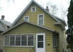 Foreclosed Home in Saint Paul 55104 MINNEHAHA AVE W - Property ID: 3188016381
