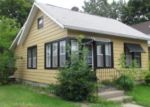 Foreclosed Home in Minneapolis 55430 BRYANT AVE N - Property ID: 3188130250