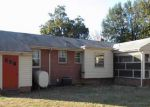 Foreclosed Home in Richmond 23231 RALEIGH RD - Property ID: 3188166615