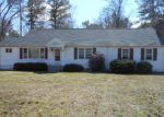 Foreclosed Home in Richmond 23231 BRITTON RD - Property ID: 3188172749