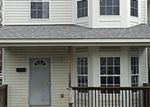 Foreclosed Home in Richmond 23231 NATIONAL ST - Property ID: 3188225745