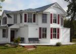 Foreclosed Home in Richmond 23223 CARMEN LN - Property ID: 3188261198