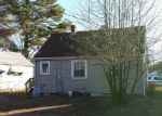 Foreclosed Home in Richmond 23222 HENRICO BLVD - Property ID: 3188264724