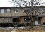 Foreclosed Home in Florissant 63033 CAREFREE LN - Property ID: 3188308964