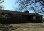 Foreclosed Home in Saint Louis 63128 BUTLER HILL RD - Property ID: 3188398738