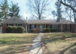 Foreclosed Home in Saint Louis 63138 BELLEFONTAINE RD - Property ID: 3188401358