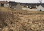 Foreclosed Home in Union 63084 TAYLORS XING - Property ID: 3188444732