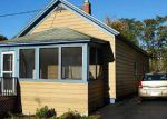 Foreclosed Home in Syracuse 13208 CULBERT ST - Property ID: 3188551594