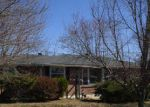 Foreclosed Home in Nashville 37211 WILLARD DR - Property ID: 3188639175