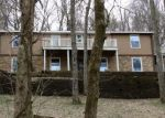 Foreclosed Home in Nashville 37209 HICKORY TRAIL DR - Property ID: 3188644438