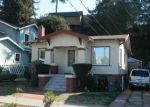Foreclosed Home in Oakland 94601 HARRINGTON AVE - Property ID: 3188665913