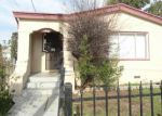 Foreclosed Home in Oakland 94621 78TH AVE - Property ID: 3188670725