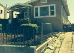 Foreclosed Home in Oakland 94601 25TH AVE - Property ID: 3188673792