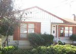 Foreclosed Home in Oakland 94605 SHELDON ST - Property ID: 3188684289
