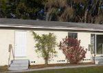 Foreclosed Home in Saint Petersburg 33713 11TH AVE N - Property ID: 3188776711
