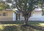 Foreclosed Home in Saint Petersburg 33710 35TH AVE N - Property ID: 3188879633