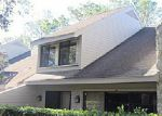 Foreclosed Home in Palm Harbor 34683 OLD MILL POND RD - Property ID: 3189278630