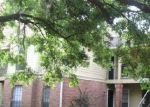 Foreclosed Home in Tampa 33614 MALLARD RESERVE DR - Property ID: 3189295259