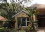 Foreclosed Home in Tampa 33647 FARRINGHAM DR - Property ID: 3189309275