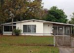 Foreclosed Home in Tampa 33615 EL DORADO DR - Property ID: 3189363596