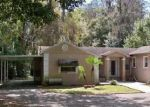 Foreclosed Home in Tampa 33625 HALF MOON LAKE RD - Property ID: 3189387238