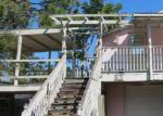 Foreclosed Home in Tampa 33615 SPRING VALLEY DR - Property ID: 3189434545