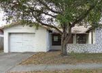 Foreclosed Home in Tampa 33615 TIMBERLANE DR - Property ID: 3189449883
