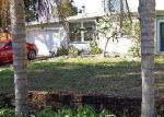 Foreclosed Home in Tampa 33614 W BROAD ST - Property ID: 3189521703