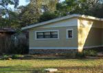 Foreclosed Home in Tampa 33604 N OLA AVE - Property ID: 3189560688