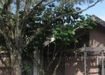 Foreclosed Home in Tampa 33614 MURIEL PL - Property ID: 3189593529
