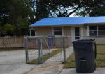 Foreclosed Home in Tampa 33614 W CRENSHAW ST - Property ID: 3189638648