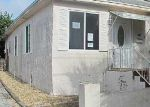 Foreclosed Home in Tarpon Springs 34689 HOPE ST - Property ID: 3189683311