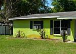 Foreclosed Home in Riverview 33578 LINCOLN RD - Property ID: 3189936460