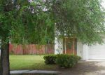 Foreclosed Home in Riverview 33578 CANNOLI PL - Property ID: 3189937336