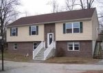 Foreclosed Home in York 17408 CHURCH RD - Property ID: 3190167720
