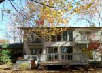 Foreclosed Home in York 17406 SHAWAN LN - Property ID: 3190192229