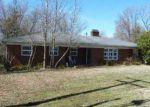 Foreclosed Home in Gastonia 28052 DAVIS PARK RD - Property ID: 3190284656