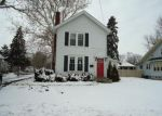 Foreclosed Home in Aurora 60506 N RANDALL RD - Property ID: 3190416483